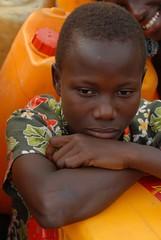 MAR_0227 (luca.gargano) Tags: voyage africa travel togo exploration viaggio gargano lucagargano