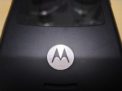 Motorola Sued Over the Use of Xoom Trademark