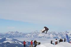 Funpark Kitzsteinhorn / Sugos.de (isemann) Tags: action goggles smith snowboard gletscher oakley kaprun kitzsteinhorn freeski isemann lilllagorillla sugosde theoshopde