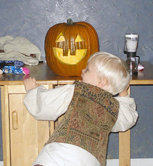 halloween200707.jpg