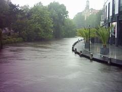 PIC_0132 (marquitoXXX) Tags: amsterdam marken volendam