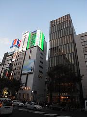R0016330.JPG (samchou97) Tags: japan tokyo birdy