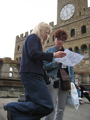 IMG_9191 (Rain_S) Tags: uffizi 2007 bourghese lanagaraarttour