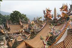 2007國旅卡DAY1(獅頭山)052