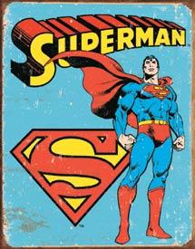 superman_tinsign.jpg