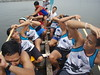 paddles up! (annotskie) Tags: running dragonboat aquafortis