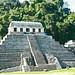 Palenque_12