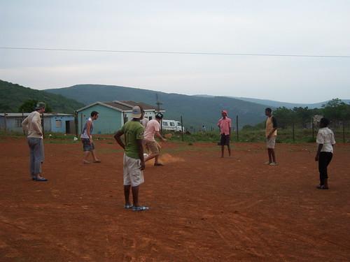 AfricaNov2007 115