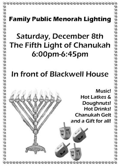 wire 28-07 chanukkah - Mini