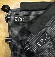 Epic+Bag+logos