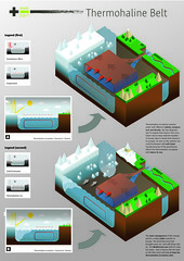 Boiling Ocean (densitydesign) Tags: map nonlinearity system diagram complexity representation infographic infovis densitydesign