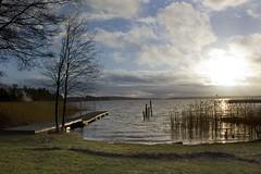 IMG_2261 (feathernova) Tags: autumn sea water finland coast waterfront anchorage