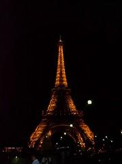 Paris by Wal (obenzarti) Tags: paris by mon wal