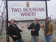 Winemaker 099