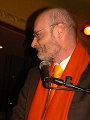 Michel Hinard (Rosny-sous-Bois)