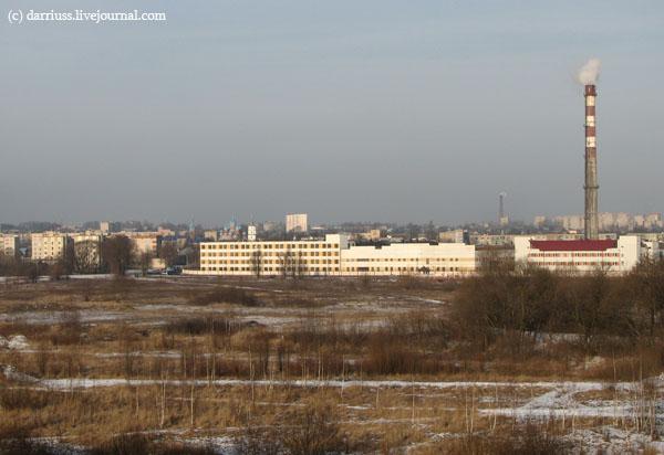 borisov_15