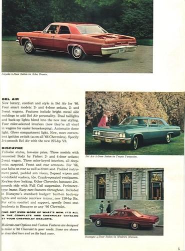 1966ChevyFullLine005