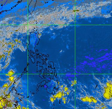 20080123 philippine satellite imagery