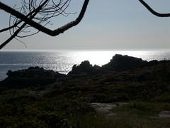 Castro de Baroa (Porto de Son) (Libertydreams) Tags: sea galicia baroa