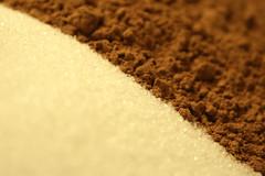 Sugar and Chocolate