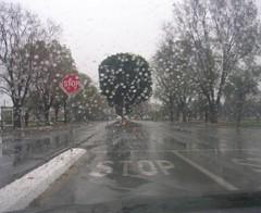 Winter Storms - 01/28/08 02 (MCAS El Toro) Tags: california county ca orange storm rain station marine military air el calif corps abandonded marines oc base toro irvine mcas