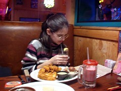 1221_06melissaeating