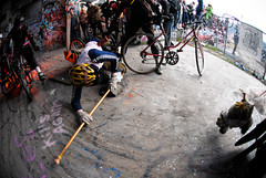 MiniBikeWinter-Chariot Wars-21.jpg
