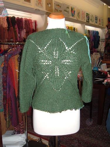 yarn and louisa 012