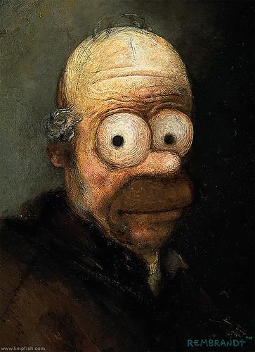 rembrandt_homer_smaller