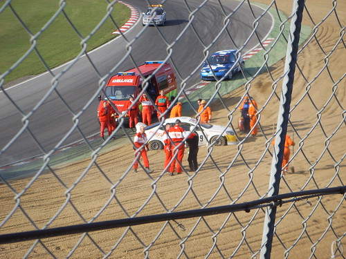 Touring Cars 5