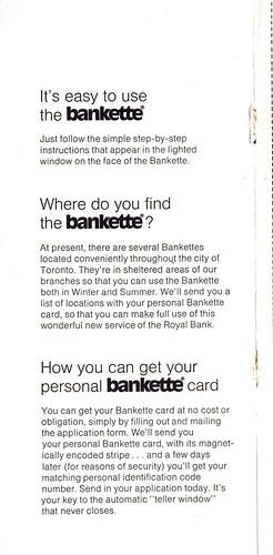 Bankette (4)