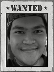 WANTED !!!
