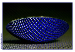 spoon (sediama (break)) Tags: blue macro spoon hannover 100mm grating lffel outstandingshots auerhahn abigfave platinumphoto aplusphoto sediama dankefrsausleihen bysediamaallrightsreserved