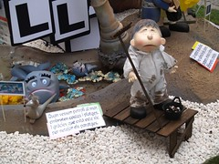 Mejor falla infantil 2008 (Na Jordana) 03