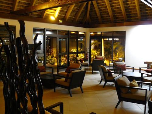 Hotel Tieti Beach Resort #7