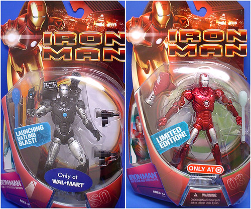 IRONMAN_TOY