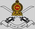 Carnage dans une école au Sri Lanka… Pourquoi je n'entend rien?