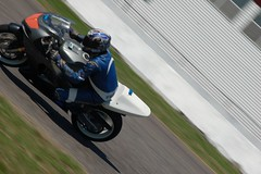 sm_DSC_0241 (tmbrudy) Tags: track motorcycle ttd tigertrackdayscom
