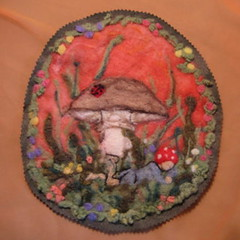IMG_6483 (haddy2dogs) Tags: felted needle etsy haddy2dogs