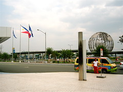 Mall of Asia (Globe) (j-aKiA) Tags: philippines manila mallofasia