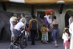 plopsaland-99 (marcopietersma) Tags: familie plopsaland sander pretpark