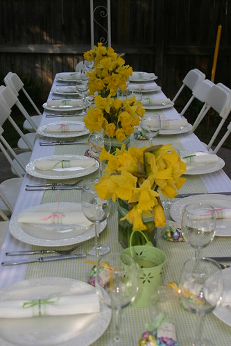 Easter 2007 004