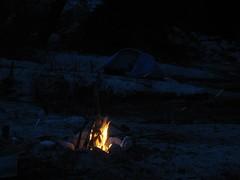 Ingalls Creek 130 (bkraai2003) Tags: washington hiking fallscreek teanaway blewettpass hwy97 stuartrange ingallscreek