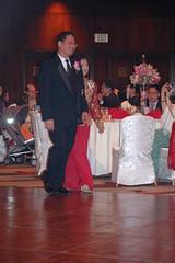 universal wedding 091