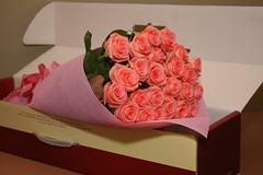 Flowers Philippines