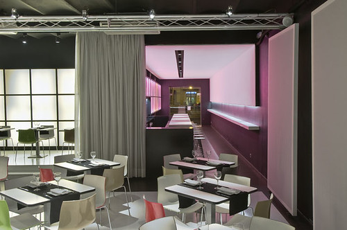 plato-restaurant-interior-images