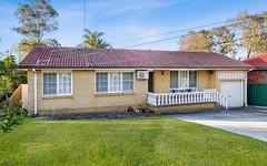 125 Seven Hills Rd, Baulkham Hills NSW