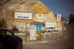 Italy, Eolie, Vulcano (Epsilon68 - Street and Travel Photography) Tags: fujifuji xfuji xt1xt1 italy eolie vulcano fuji fujix fujixt1 fujifilm travel urban