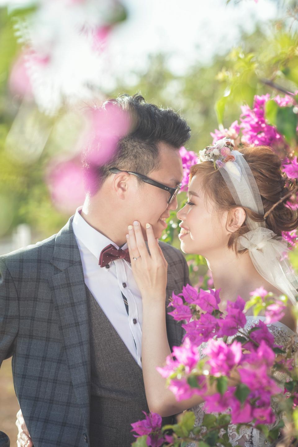 prewedding-yvette-1