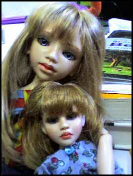 What was your first BJD? 3531164147_f5a3bd2009_o